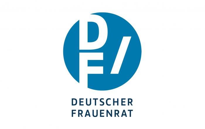 SmF nun auch Mitglied im Deutschen Frauenrat