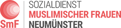 SmF-Neumünster Logo